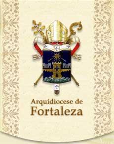 brasão-arquidiocese_g