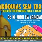 paróquias-sem-taxas600