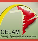 CELAM