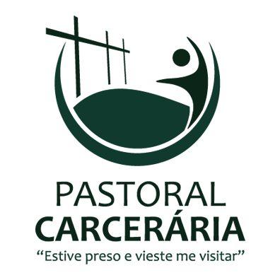 LogoPCNacional