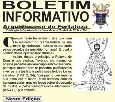 boletiim_abril-2013_1