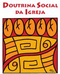 curso_doutrina_social_da_igreja_250
