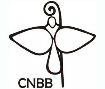 logo_CNBB