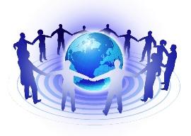 social_network_jpg