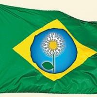 5ª-Semana-Social-Brasileira1-600x234