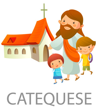 Catequese-Capa-400