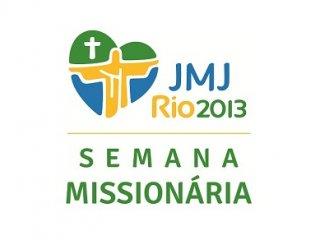 logo_semana_missionaria_mexida_23102012185041