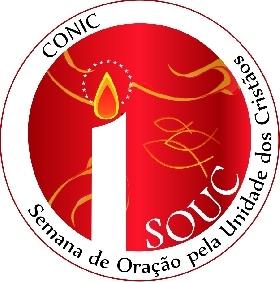 logo_souc