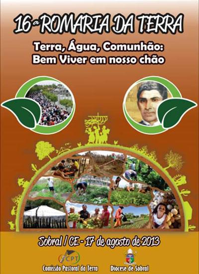 16-Romaria-da-Terra400