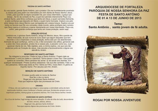 Folder---festa-de-Antônio600