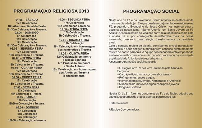 Folder-festa-de-Antônio650