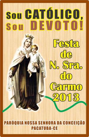 ADESIVO-FESTA-N.-SRA300