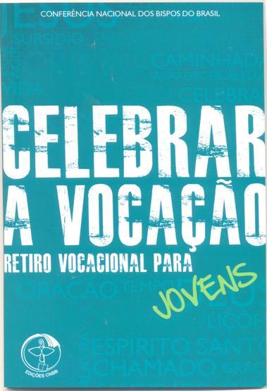 capa_mes_vocacional