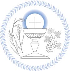 eucharist2