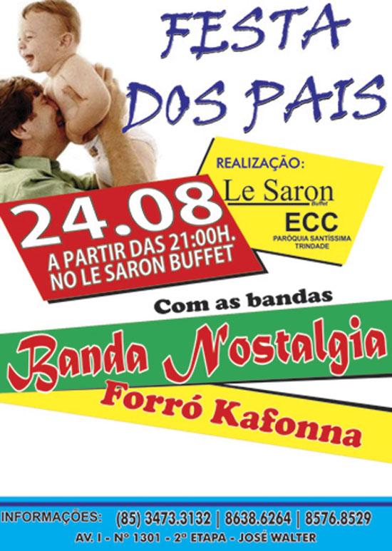 ECC---Panfleto-Festa-dos-Pais-Peq550