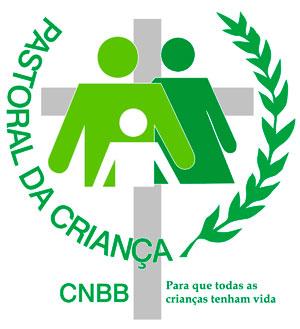 Logo-Pastoral-Crianca300