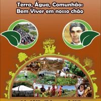 Romaria-da-Terra400