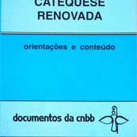 catequese-renovada_p