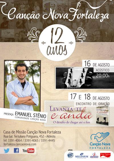 evento-emanuel_ver2_web400