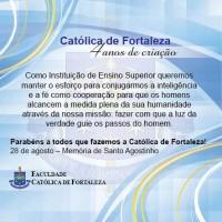 faculdade-católica