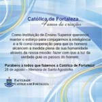 faculdade-católica_p