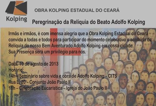 kolping-Convite500