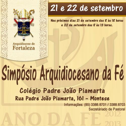 simposio-arquidiocesano-da-fe-g