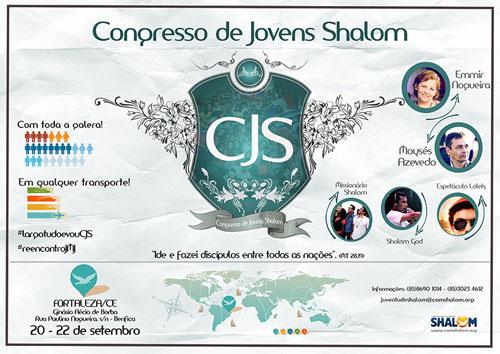 CNJ2013_Cartaz500