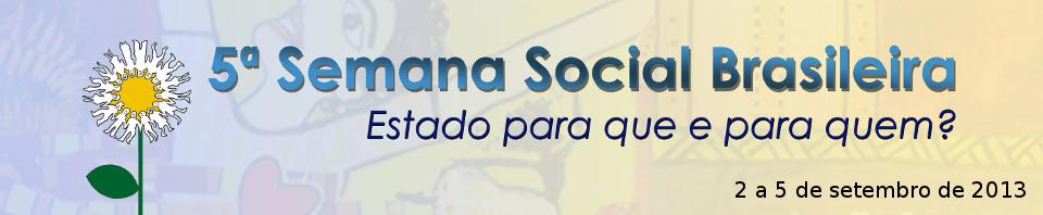 banner-final-ssb