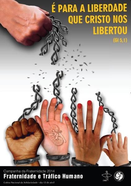 cartaz2014
