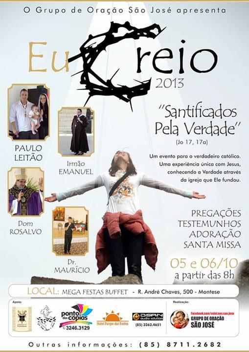 cartaz_eu_creio500