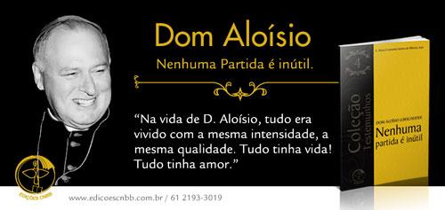 dom-aloisio500