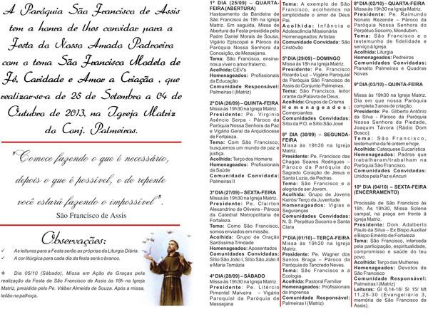 programação-das-Festa-S-Francisco---conj-Palmeiras-2013600
