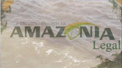 1.-amazoniaencontro400