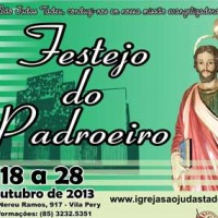 Arte-São-Judas-G