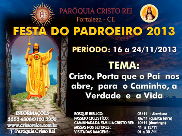 Cartaz-da-Festa-do-Padroeiro-2013-600