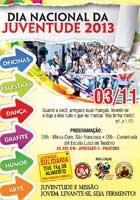 dia-nacional-da-juventude_p