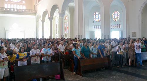 evangelizadombosco500