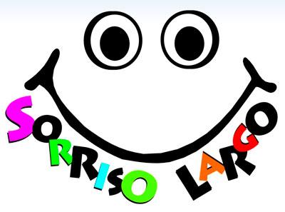sorriso-largo400
