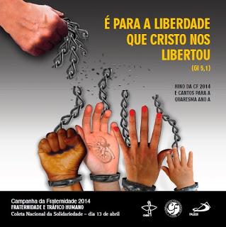 CapaCDCF2014