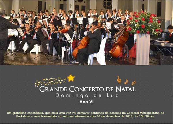 concerto_natal_VI
