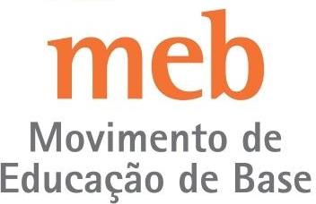 meblogo