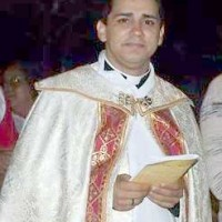 padre-francisco-dos-santos_