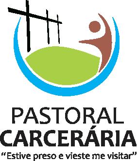 Logomar Carcerária Nacional