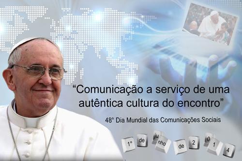 48-MUNDIAL-DAS-COMUNICACOES500