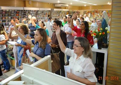 Paulinas-Livrarias-Inauguração400