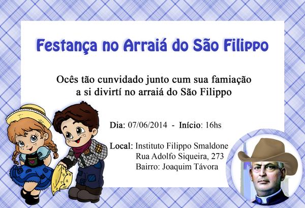 Convite-São-João600