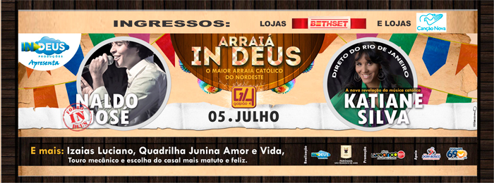 FACE-VENDA-DE-INGRESSOS-PUBLICAÇÃO700