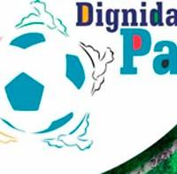 Folder-Copa-do-Mundo-300