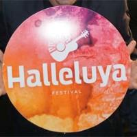 Halleluya_g